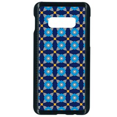 Nevis Samsung Galaxy S10e Seamless Case (black) by deformigo