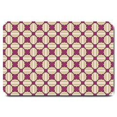 Montefrio Large Doormat  by deformigo