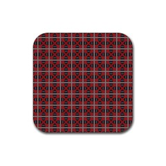 Noceta Rubber Coaster (square)