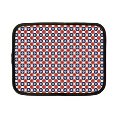Dorizzia Netbook Case (small) by deformigo