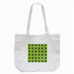 Lemona Tote Bag (white) by deformigo
