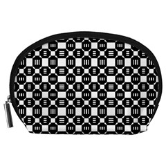 Mindoro Accessory Pouch (large) by deformigo