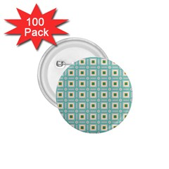 Maradhoo 1 75  Buttons (100 Pack)