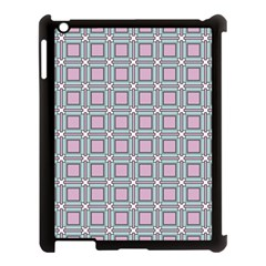 Arrifana Apple Ipad 3/4 Case (black) by deformigo