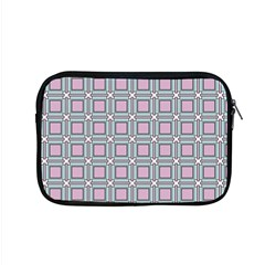 Arrifana Apple Macbook Pro 15  Zipper Case by deformigo