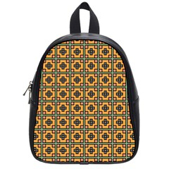 Banyan School Bag (small)