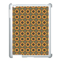 Banyan Apple Ipad 3/4 Case (white) by deformigo