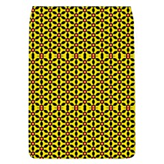 Murdo Removable Flap Cover (l) by deformigo