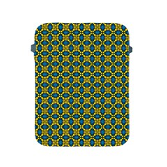 Gordium Apple Ipad 2/3/4 Protective Soft Cases by deformigo