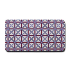 Pincushion Medium Bar Mats by deformigo