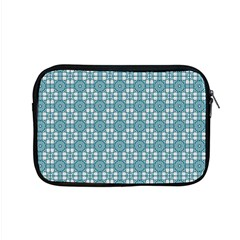 Ningaloo Apple Macbook Pro 15  Zipper Case by deformigo