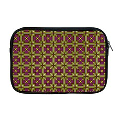 Megara Apple Macbook Pro 17  Zipper Case by deformigo