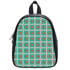Waitomo School Bag (small) by deformigo