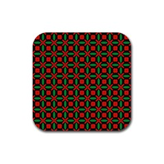 Singidis Rubber Coaster (square)  by deformigo