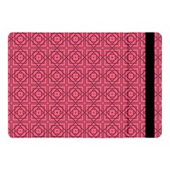 Lantana Apple Ipad Pro 10 5   Flip Case