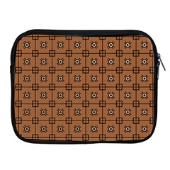 Midica Apple Ipad 2/3/4 Zipper Cases by deformigo