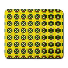 Pomeroy Large Mousepads by deformigo