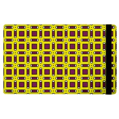 Arutelos Apple Ipad 3/4 Flip Case by deformigo