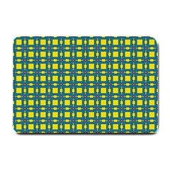Wannaska Small Doormat