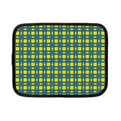 Wannaska Netbook Case (Small)
