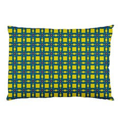 Wannaska Pillow Case