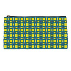 Wannaska Pencil Cases