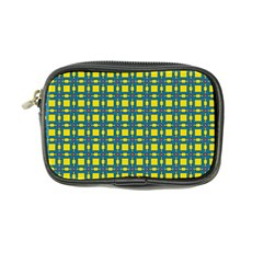 Wannaska Coin Purse