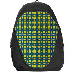 Wannaska Backpack Bag