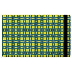 Wannaska Apple iPad 2 Flip Case