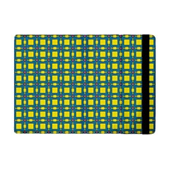 Wannaska Apple iPad Mini Flip Case