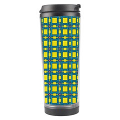 Wannaska Travel Tumbler