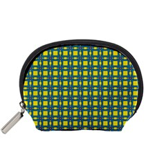 Wannaska Accessory Pouch (Small)