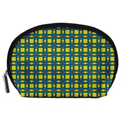 Wannaska Accessory Pouch (Large)