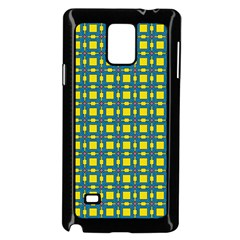 Wannaska Samsung Galaxy Note 4 Case (Black)