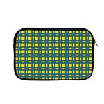 Wannaska Apple MacBook Pro 13  Zipper Case Front