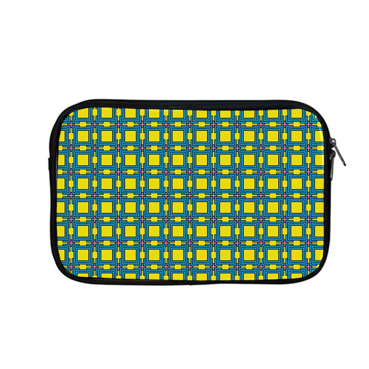 Wannaska Apple MacBook Pro 13  Zipper Case