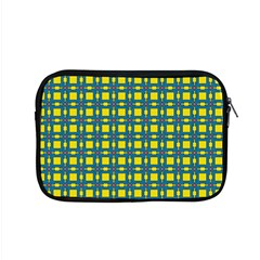 Wannaska Apple MacBook Pro 15  Zipper Case