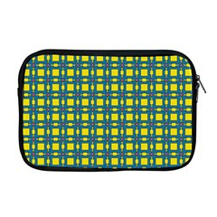 Wannaska Apple MacBook Pro 17  Zipper Case