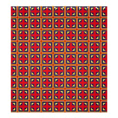 Ambrose Shower Curtain 66  x 72  (Large)