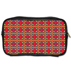 Ambrose Toiletries Bag (One Side)