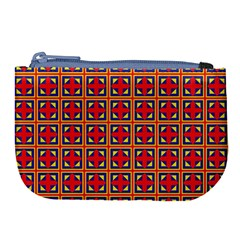 Ambrose Large Coin Purse