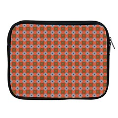 Persia Apple iPad 2/3/4 Zipper Cases