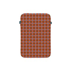 Persia Apple Ipad Mini Protective Soft Cases by deformigo