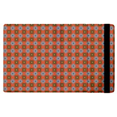 Persia Apple iPad Pro 12.9   Flip Case
