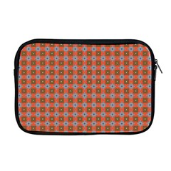 Persia Apple MacBook Pro 17  Zipper Case