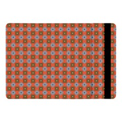 Persia Apple iPad Pro 10.5   Flip Case