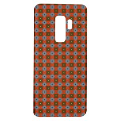 Persia Samsung Galaxy S9 Plus Tpu Uv Case by deformigo