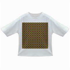 Montezuma Infant/toddler T-shirts