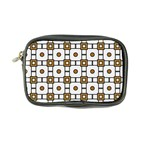 Peola Coin Purse Front