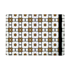 Peola Apple Ipad Mini Flip Case by deformigo